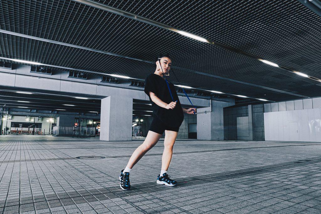 f:id:sneakerscaffetokyo:20190704091701j:plain