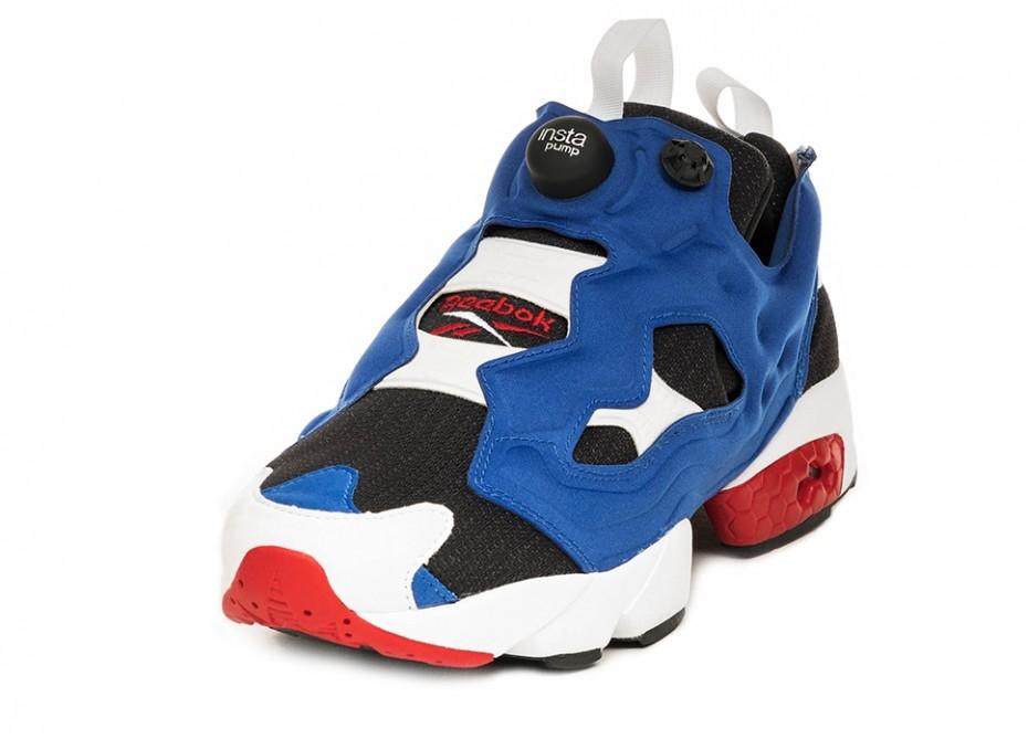 f:id:sneakerscaffetokyo:20190704172918j:plain