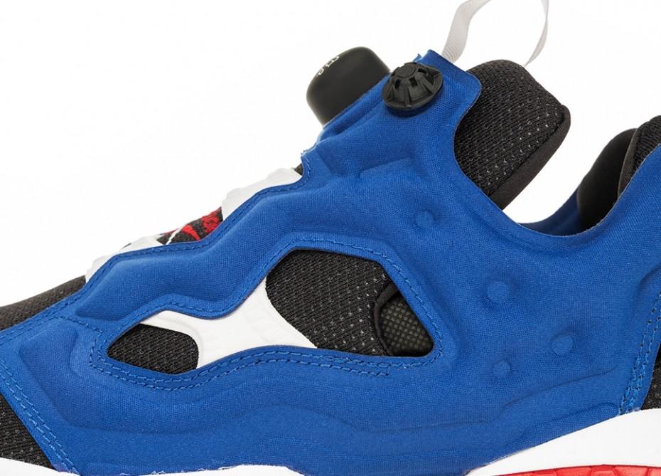 f:id:sneakerscaffetokyo:20190704173100j:plain