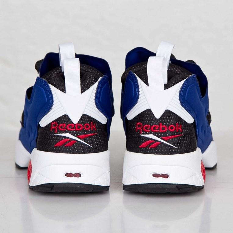 f:id:sneakerscaffetokyo:20190704173141j:plain
