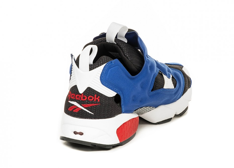 f:id:sneakerscaffetokyo:20190704173248j:plain
