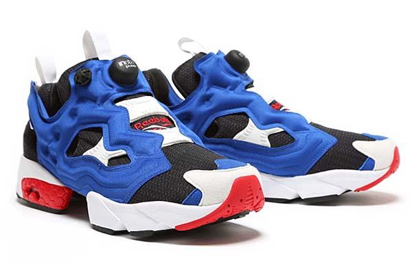 f:id:sneakerscaffetokyo:20190704173313j:plain