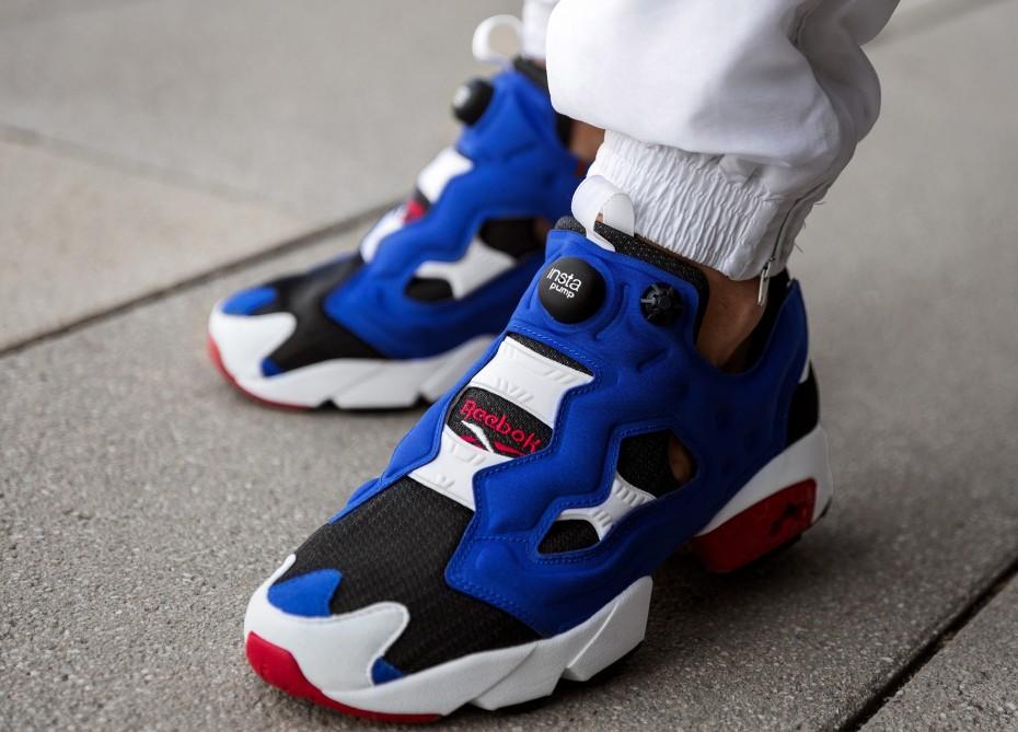 f:id:sneakerscaffetokyo:20190704173343j:plain