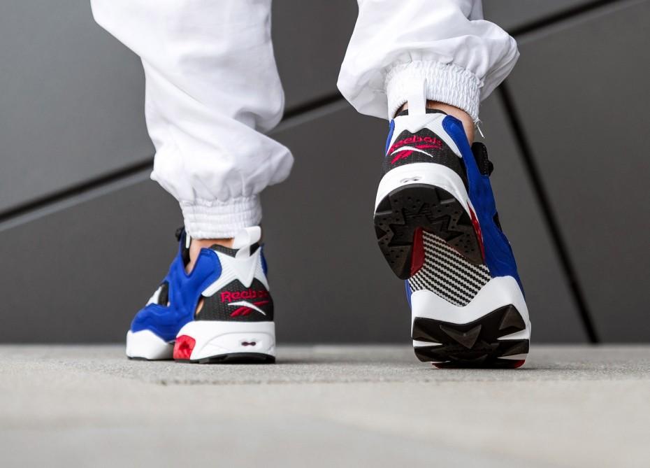 f:id:sneakerscaffetokyo:20190704173403j:plain
