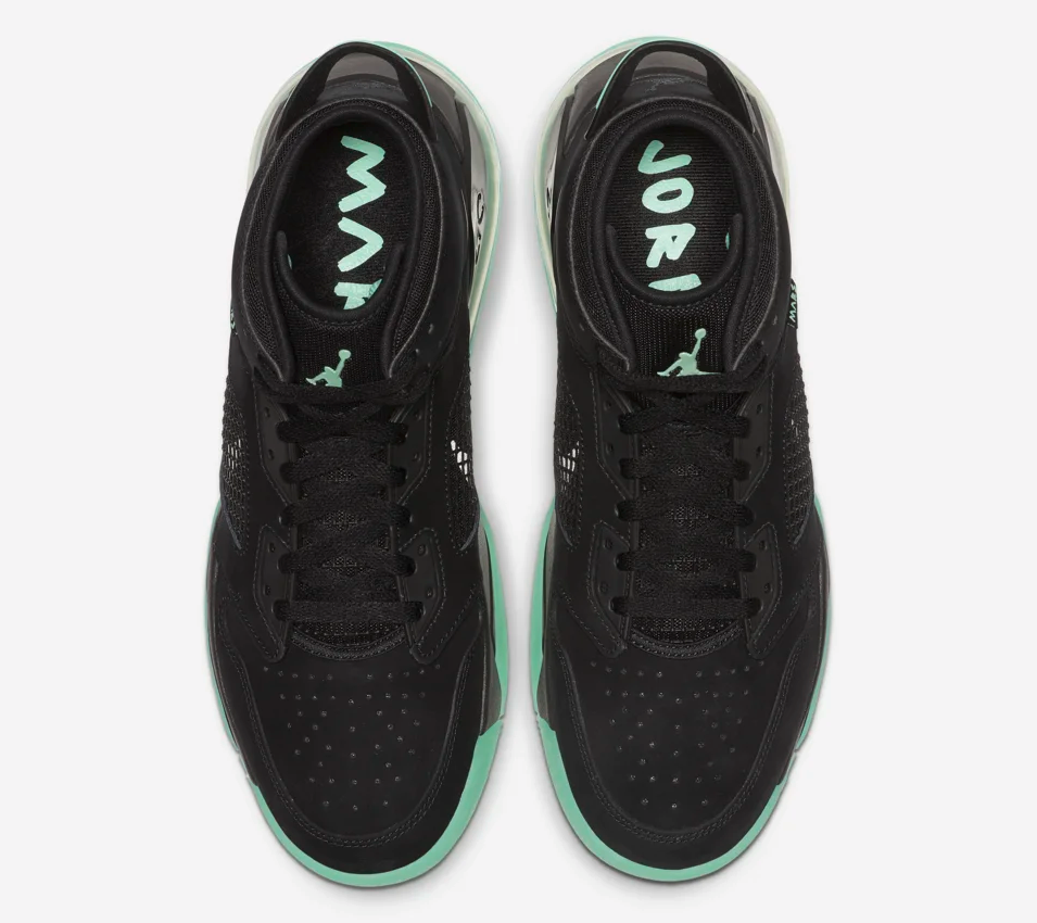 f:id:sneakerscaffetokyo:20190705133106p:plain