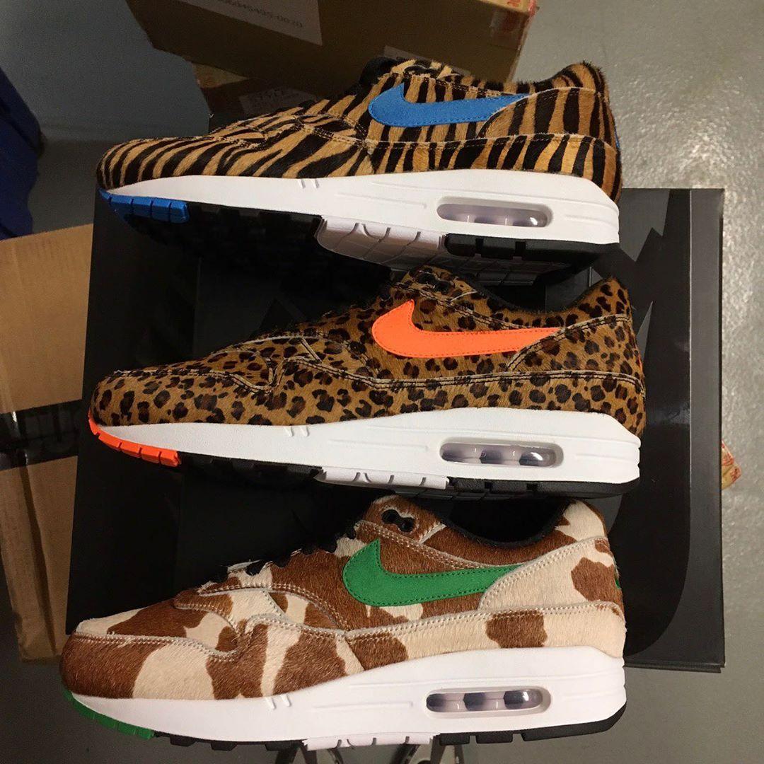 f:id:sneakerscaffetokyo:20190707100504j:plain