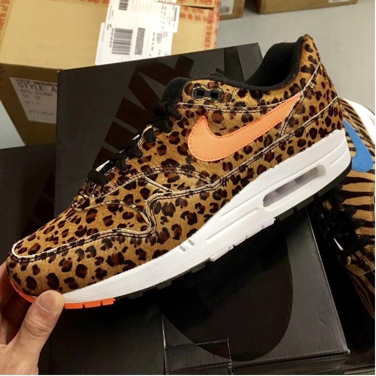 f:id:sneakerscaffetokyo:20190707101019j:plain