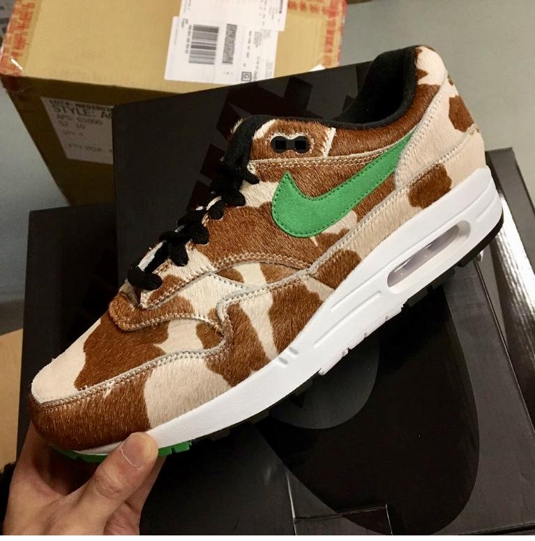 f:id:sneakerscaffetokyo:20190707101043j:plain