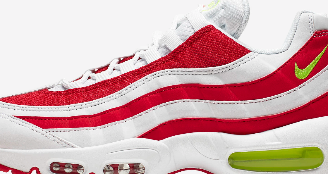 f:id:sneakerscaffetokyo:20190708160230p:plain