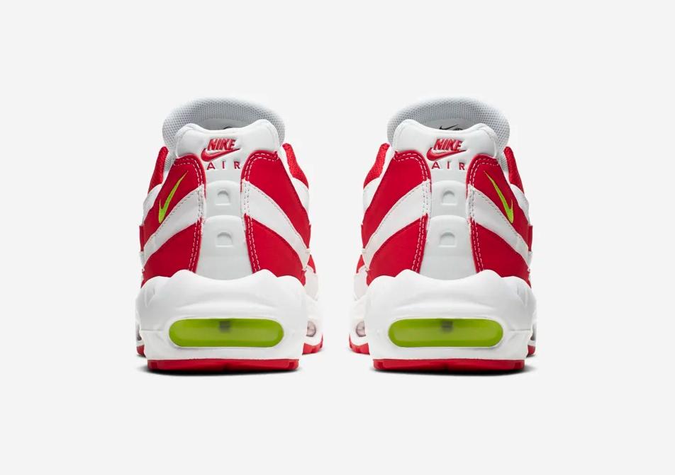 f:id:sneakerscaffetokyo:20190708160344p:plain