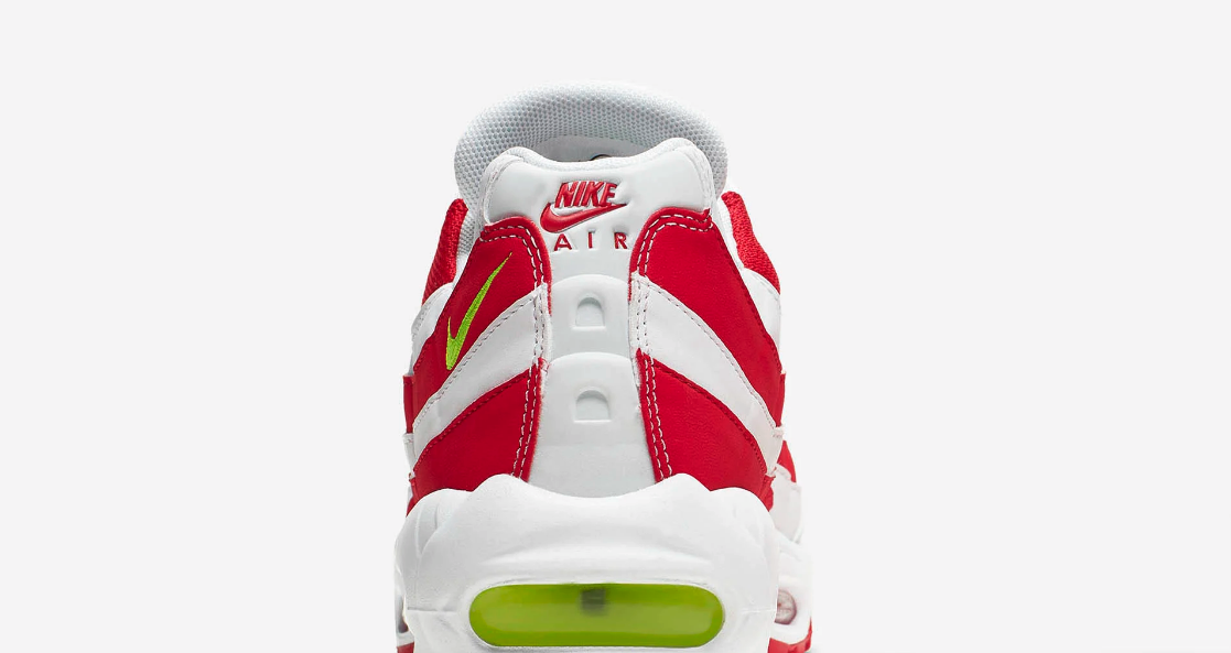 f:id:sneakerscaffetokyo:20190708160359p:plain