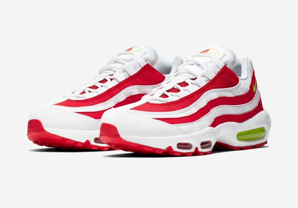 f:id:sneakerscaffetokyo:20190708160507p:plain