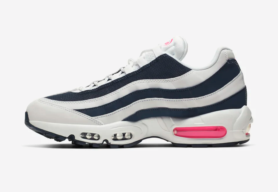 f:id:sneakerscaffetokyo:20190708161617p:plain