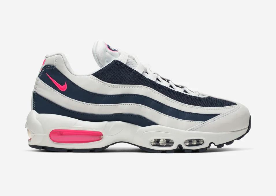 f:id:sneakerscaffetokyo:20190708161647p:plain