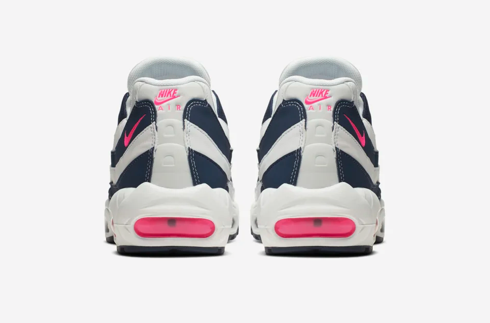 f:id:sneakerscaffetokyo:20190708161752p:plain