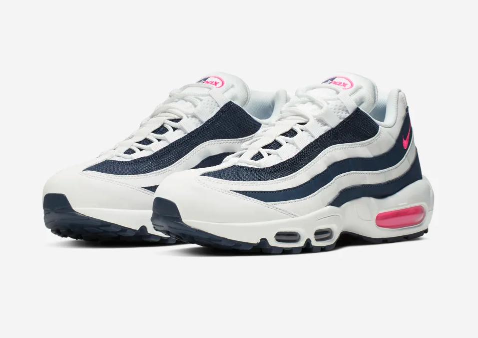 f:id:sneakerscaffetokyo:20190708161822p:plain