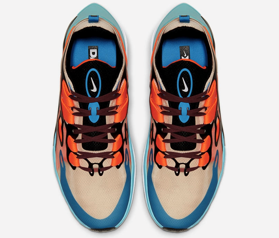 f:id:sneakerscaffetokyo:20190708174926p:plain