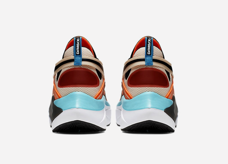 f:id:sneakerscaffetokyo:20190708174945p:plain