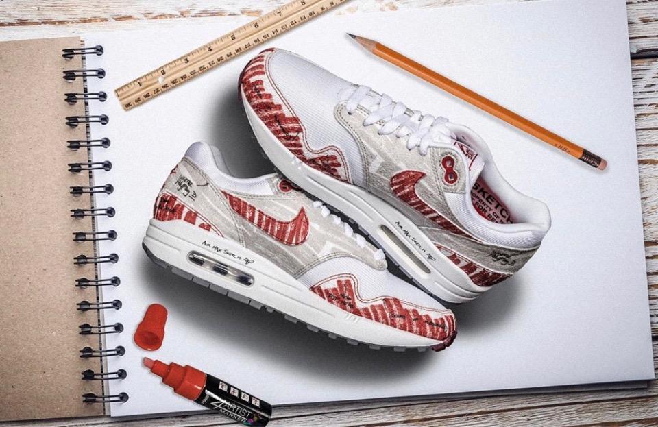 f:id:sneakerscaffetokyo:20190709084515j:plain