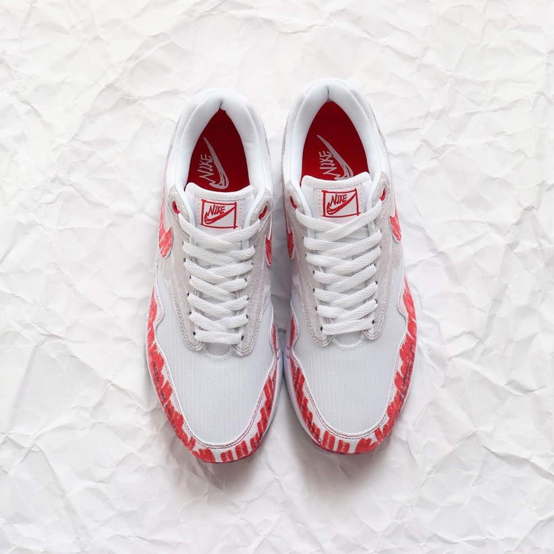 f:id:sneakerscaffetokyo:20190709084817j:plain