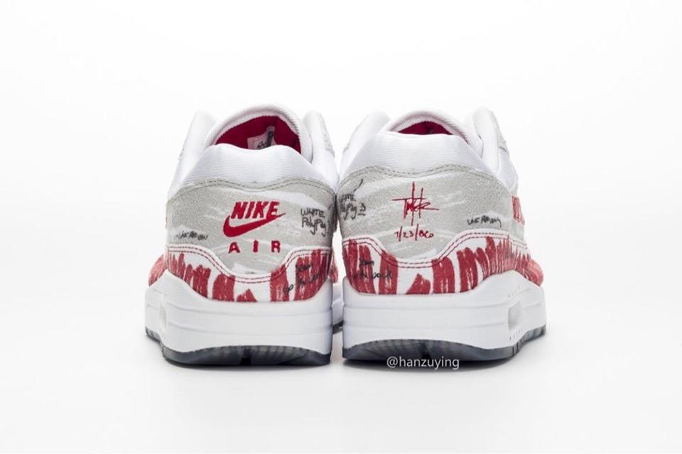 f:id:sneakerscaffetokyo:20190709084849j:plain