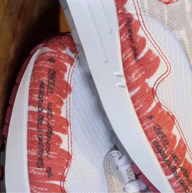 f:id:sneakerscaffetokyo:20190709084918j:plain