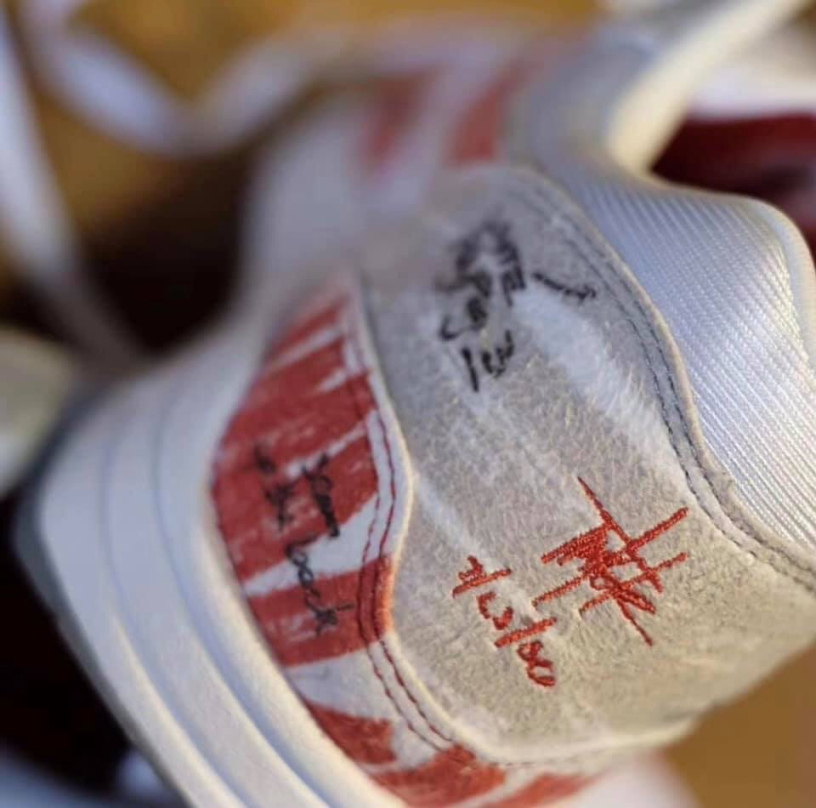 f:id:sneakerscaffetokyo:20190709085127j:plain