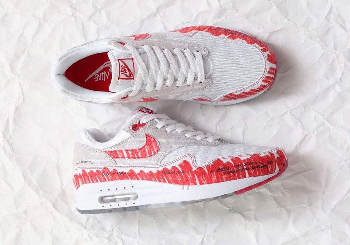 f:id:sneakerscaffetokyo:20190709085243j:plain