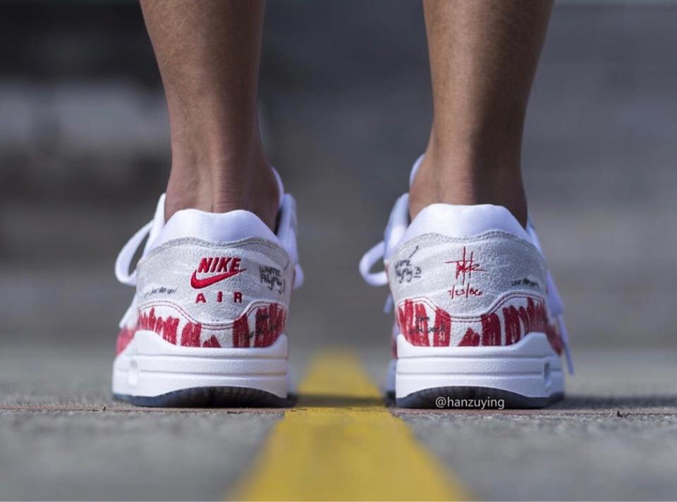 f:id:sneakerscaffetokyo:20190709085321j:plain