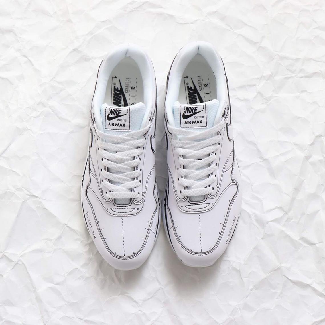f:id:sneakerscaffetokyo:20190709090411j:plain