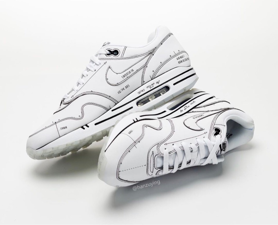 f:id:sneakerscaffetokyo:20190709090433j:plain