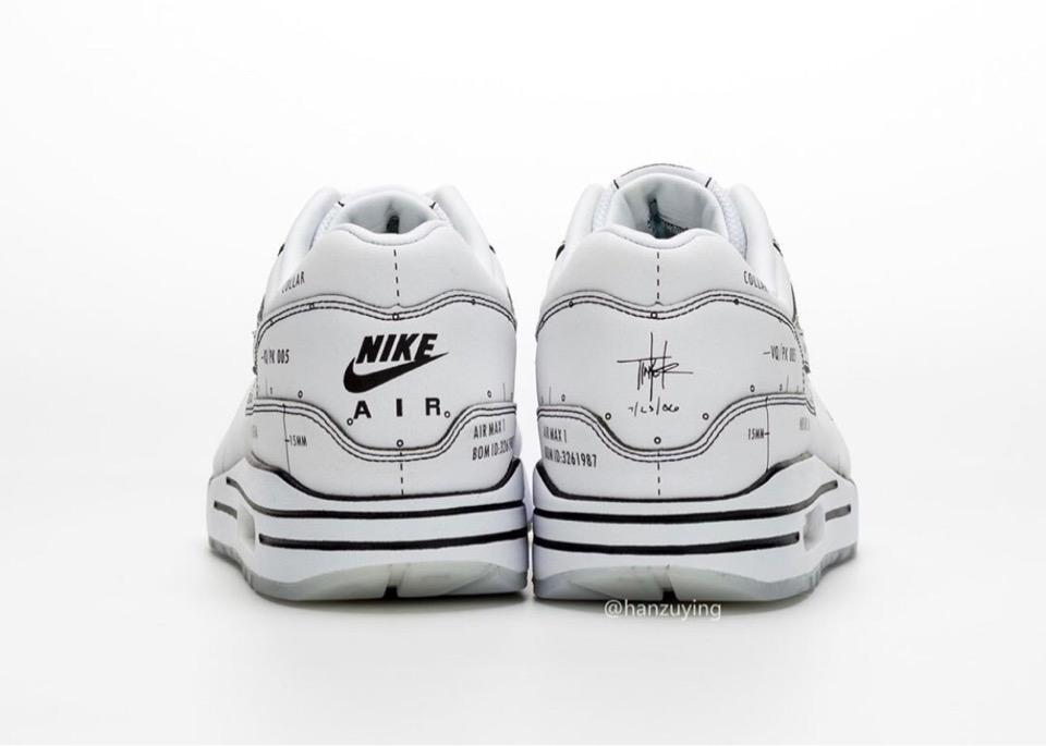 f:id:sneakerscaffetokyo:20190709090550j:plain