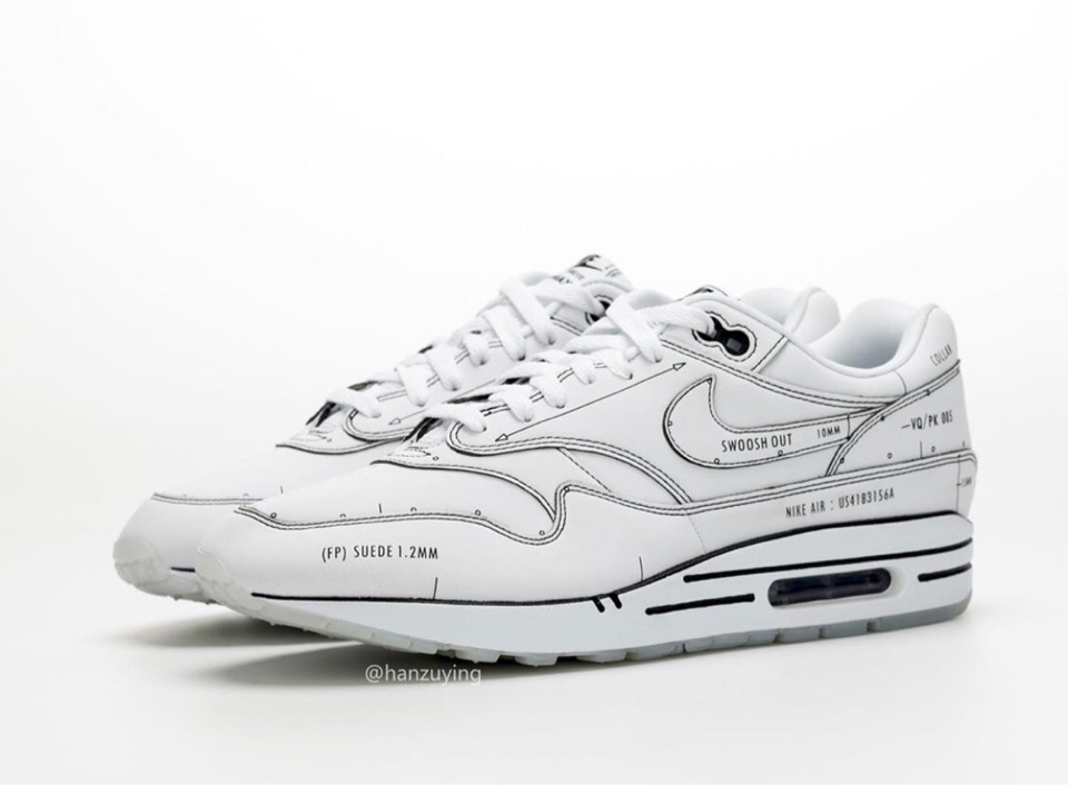 f:id:sneakerscaffetokyo:20190709090703j:plain