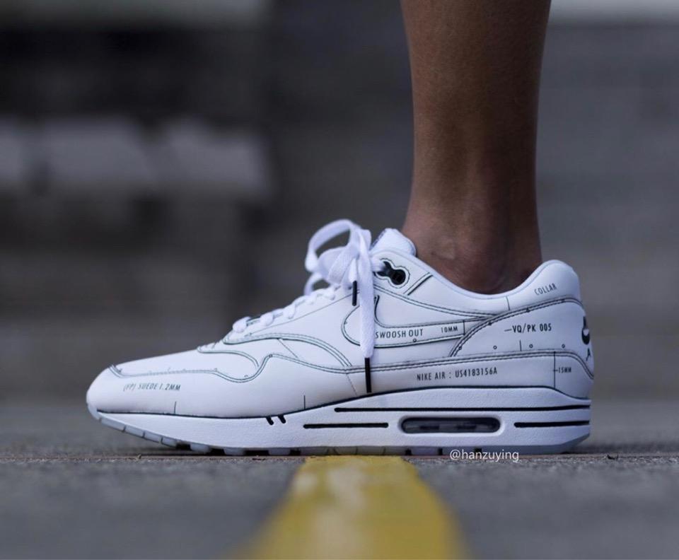 f:id:sneakerscaffetokyo:20190709090818j:plain