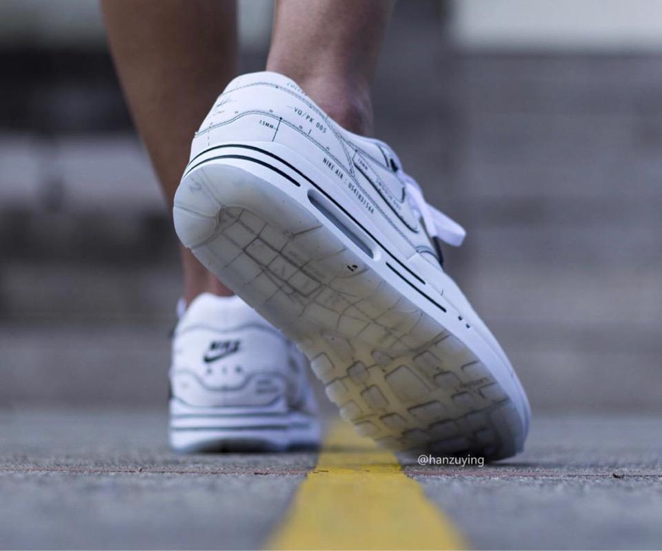 f:id:sneakerscaffetokyo:20190709090844j:plain