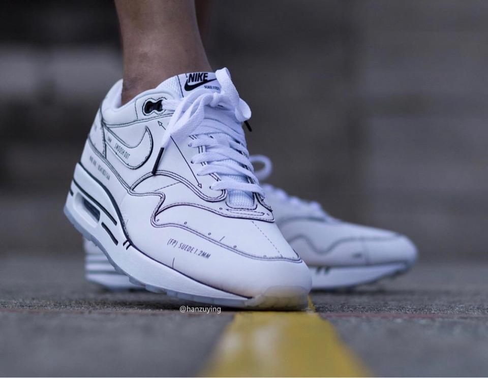 f:id:sneakerscaffetokyo:20190709090919j:plain