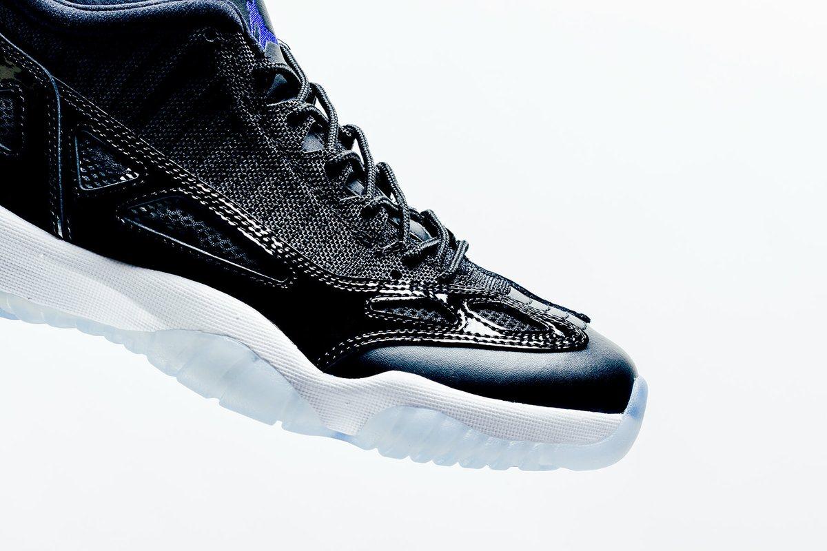 f:id:sneakerscaffetokyo:20190709172954j:plain