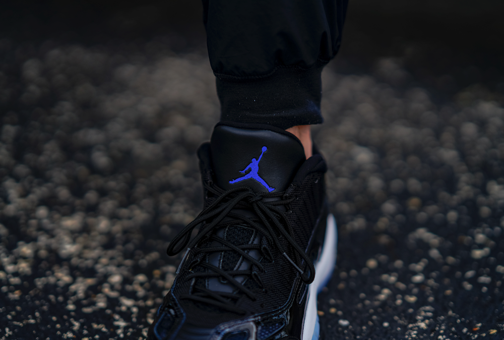f:id:sneakerscaffetokyo:20190709173159p:plain