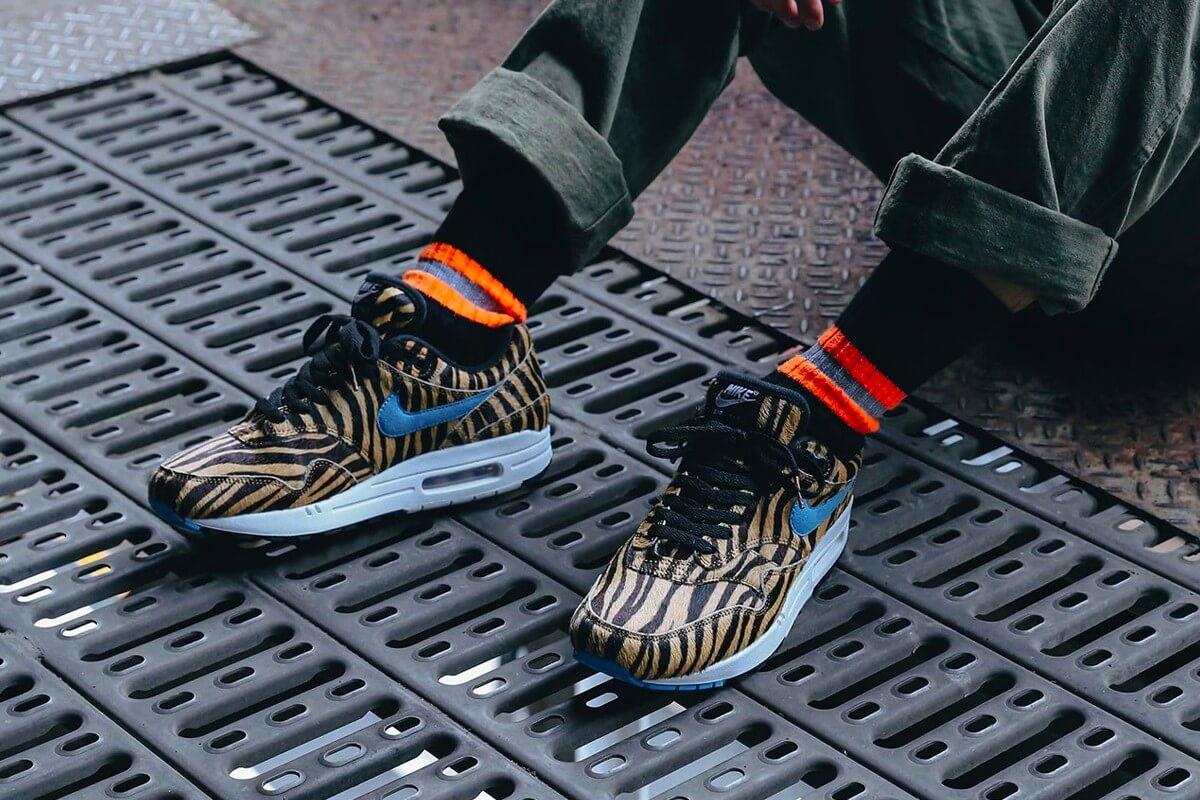 f:id:sneakerscaffetokyo:20190709192122j:plain