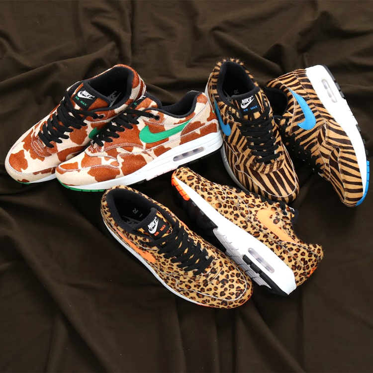 f:id:sneakerscaffetokyo:20190709192332j:plain
