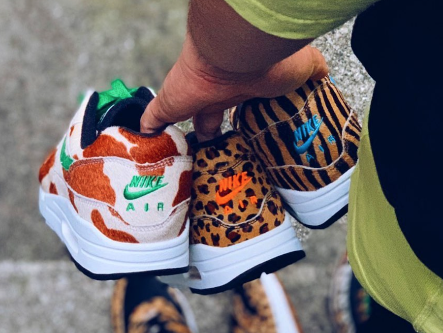 f:id:sneakerscaffetokyo:20190709192358p:plain