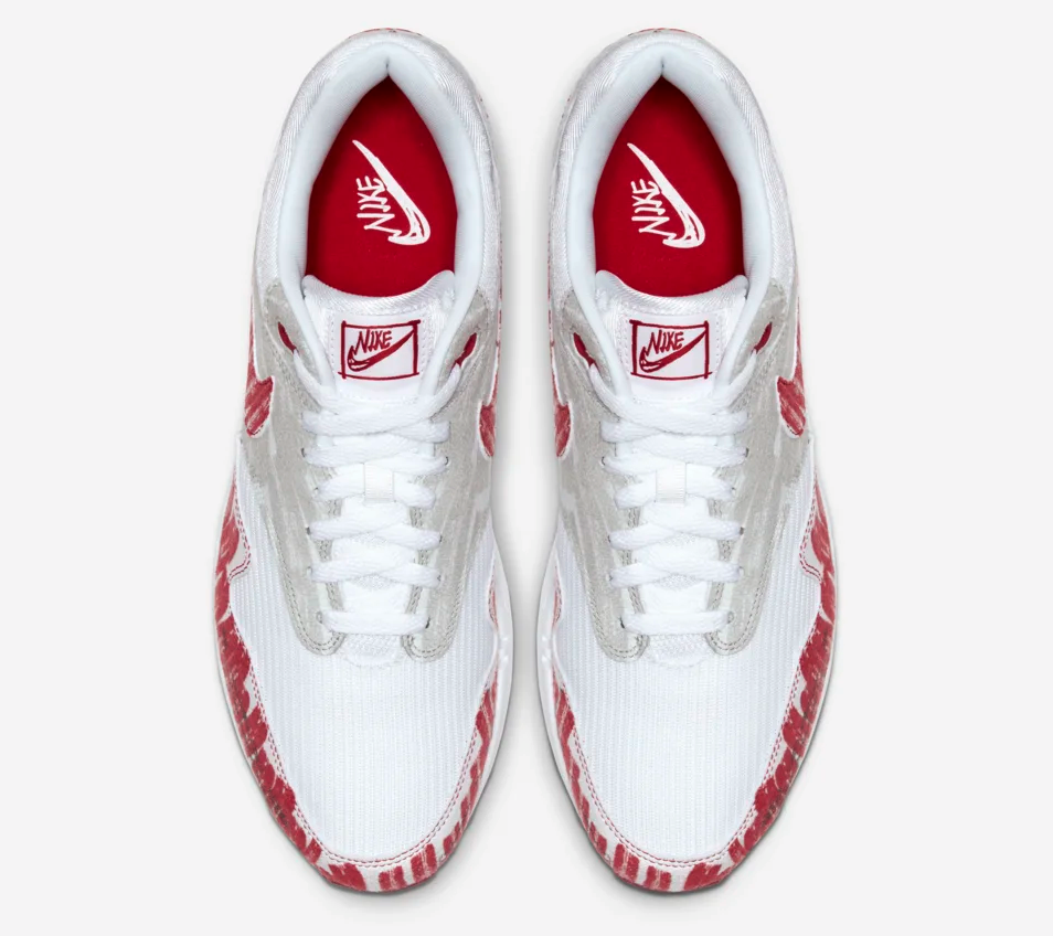 f:id:sneakerscaffetokyo:20190711170306p:plain