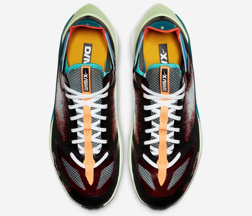 f:id:sneakerscaffetokyo:20190711182147p:plain