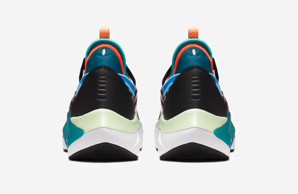 f:id:sneakerscaffetokyo:20190711182222p:plain