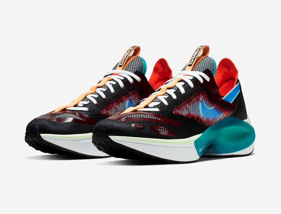f:id:sneakerscaffetokyo:20190711182246p:plain