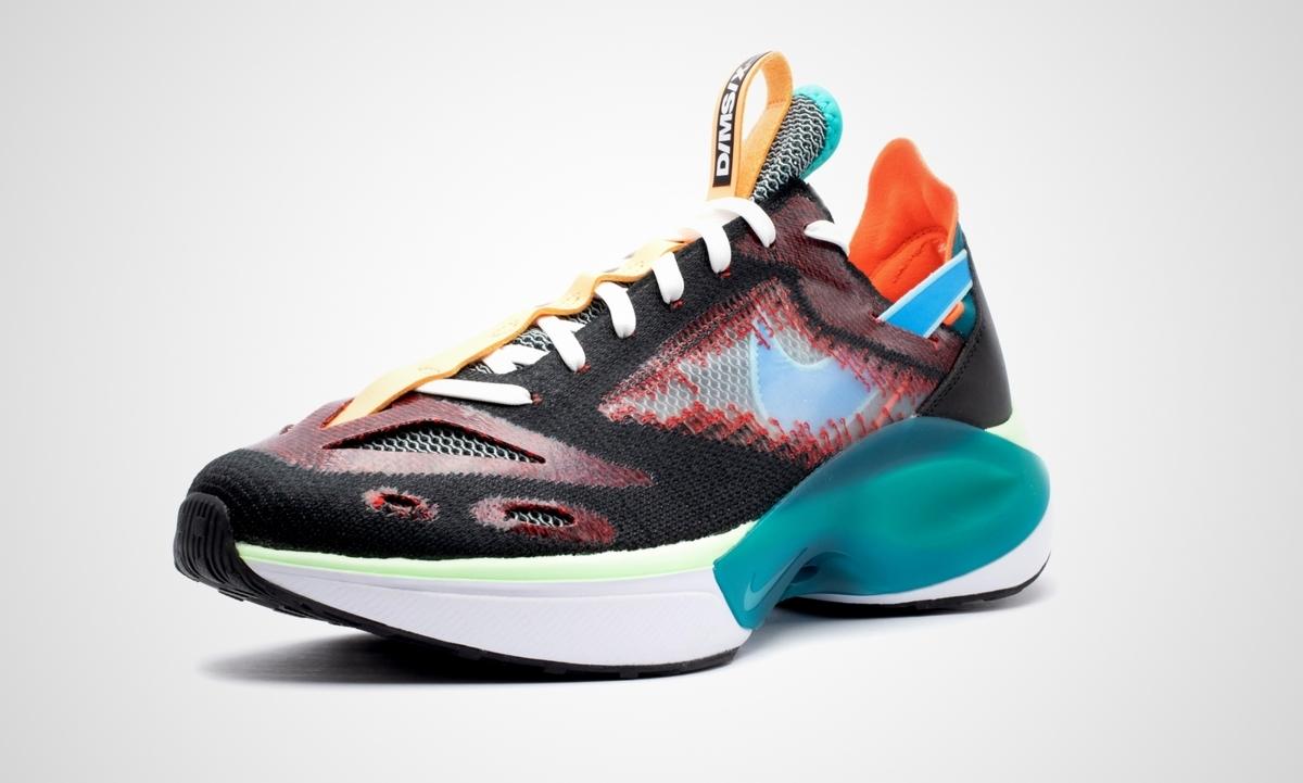 f:id:sneakerscaffetokyo:20190711182525j:plain