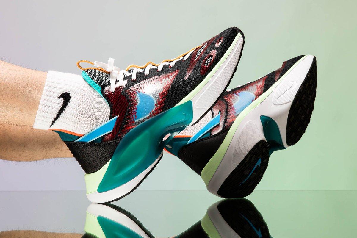 f:id:sneakerscaffetokyo:20190711182636j:plain