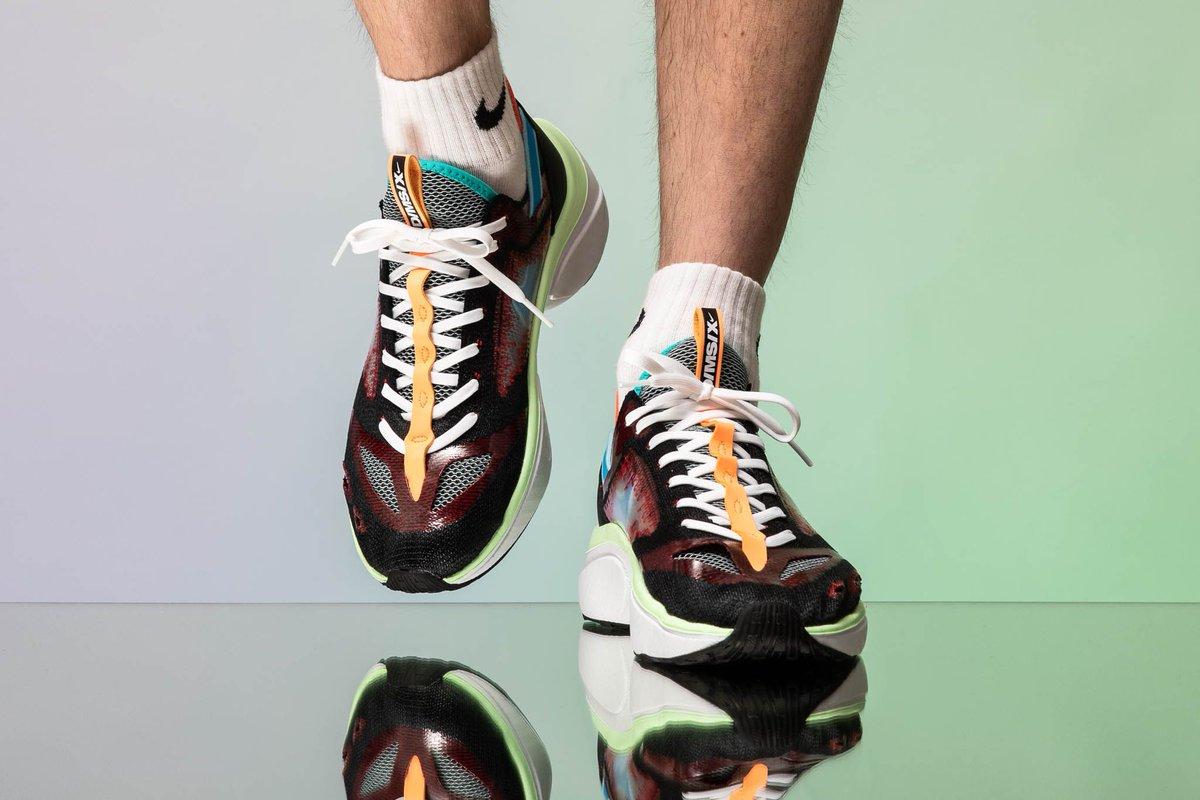 f:id:sneakerscaffetokyo:20190711182647j:plain