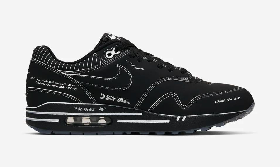 f:id:sneakerscaffetokyo:20190712143011p:plain