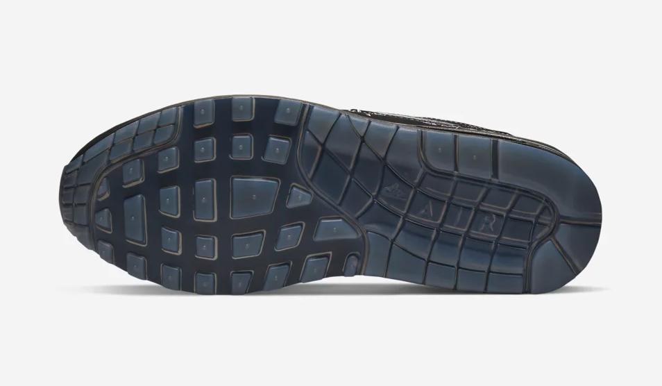 f:id:sneakerscaffetokyo:20190712143029p:plain